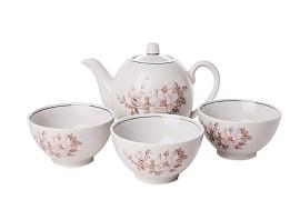 "Tea set ""Contessa""."