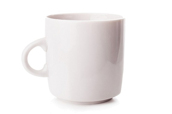 Children's mug.