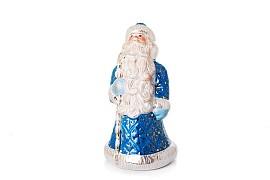 """Скульптура """"Дед Мороз"""""""