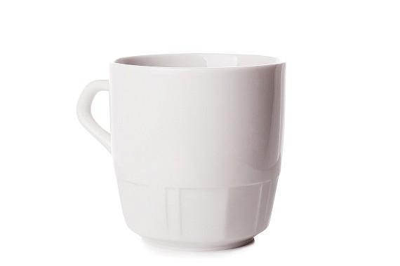 "Mug ""Guards"""