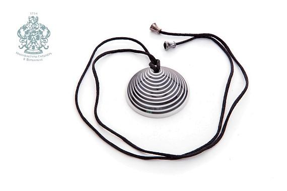 Кольца концентрические (медальон)