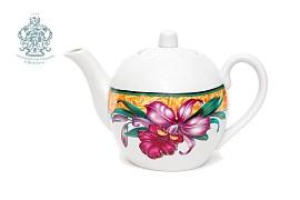 "Teapot ""Natalie"" 800 ml"
