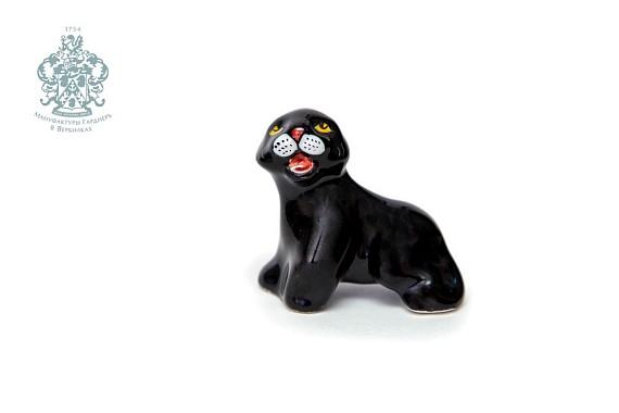 Пантера (малая)