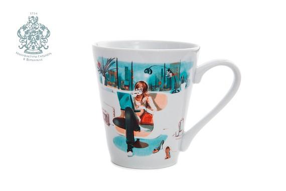 """Mug """"Style"""""""