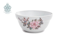 "Salad bowl ""Contessa"""