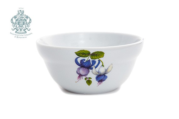 "Salad bowl ""Fuchsia"""
