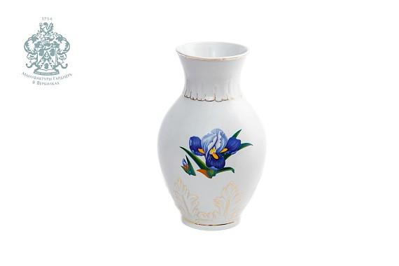 """Vase """"Vernissage"""""""
