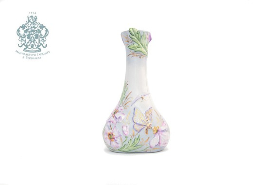 """Vase """"Summer"""""""