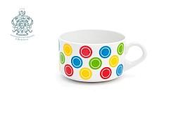 "Cup ""Confiture"""