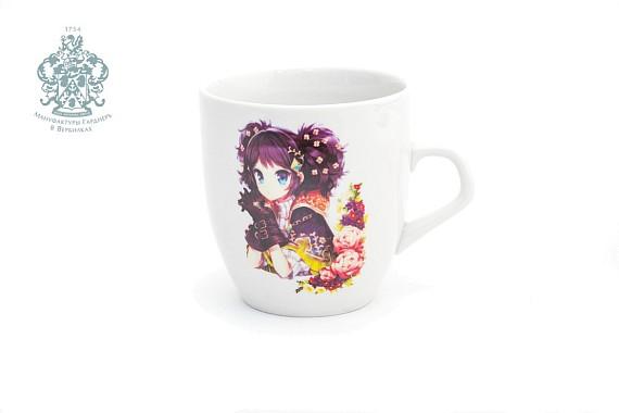 """Mug """"Anime"""""""