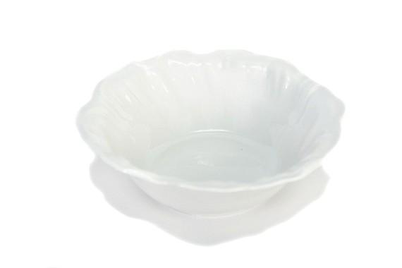 "Salad bowl ""Decorative""."