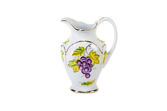 "Pitcher ""Grapes"""