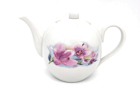 Чайник 1200 Микс
