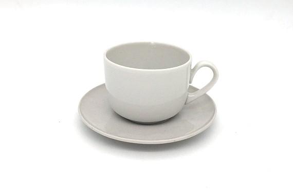 Кофейная пара 100 Б